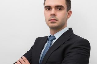 Vlad Postolache