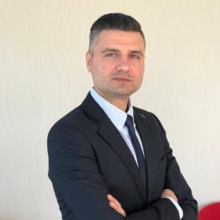 Marius Chicireanu