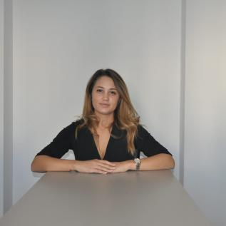 Roxana Puscasu