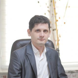 Daniel Zelinca