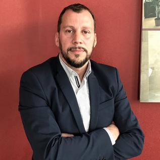 Antonio Turcanu