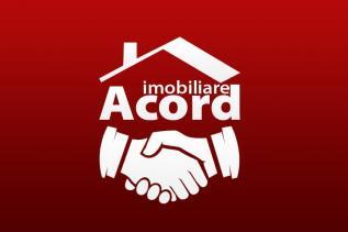 Acord Imobiliare
