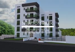 - Newton Park -