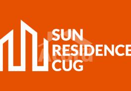 Sun Residence Cug