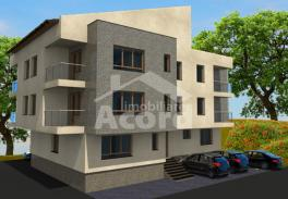 Alesia Residence