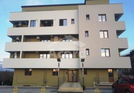 Ansamblul Rezidential Spring Residence