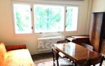 Apartament de închiriat cu 3 camere, Podu Ros