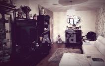 Apartament de vânzare cu 3 camere, Nicolina