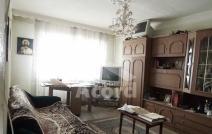Apartament de vânzare cu 3 camere, Podul de Fier