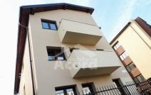 Apartament de vânzare cu 2 camere, Canta