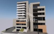 Apartament de vânzare cu o cameră, Galata