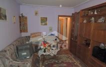 Apartament de vânzare cu 3 camere, Mircea cel Batran