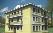 Apartament de vânzare cu 3 camere, Copou