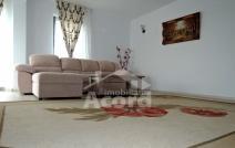 Apartament de închiriat cu 2 camere, Targu Cucu