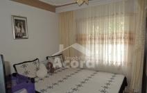 Apartament de vânzare cu 4 camere, Dacia