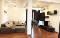 Apartament de închiriat cu 4 camere, Miroslava