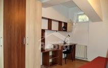 Apartament de închiriat cu o cameră, Centru