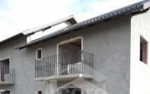 Vilă de vânzare, 120 mp, Valea Adanca