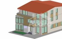 Apartament de vânzare cu 2 camere, Semicentral