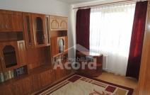 Apartament de închiriat cu o cameră, Alexandru cel Bun