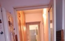 Apartament de vânzare cu 3 camere, Tomesti