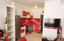 Apartament de închiriat cu o cameră, Podu Ros