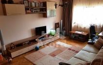 Apartament de vânzare cu 2 camere, Nicolina