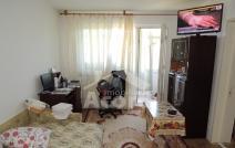 Apartament de vânzare cu 2 camere, Mircea cel Batran
