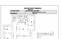 Spaţiu comercial de vânzare, 127 mp, Centru Civic