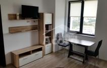 Apartament de închiriat cu o cameră, Galata