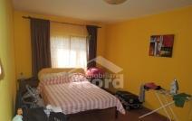 Apartament de vânzare cu 2 camere, Dacia