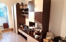 Apartament de vânzare cu 2 camere, Podul de Piatra