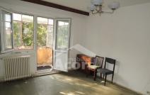 Apartament de vânzare cu 2 camere, Alexandru cel Bun