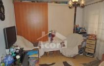 Apartament de vânzare cu o cameră, Pacurari
