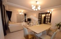 Apartament de vânzare cu 2 camere, Podul de Fier