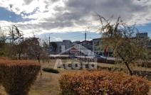 Spaţiu comercial de închiriat, 60 mp, Podu Ros