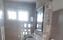 Apartament de vânzare cu 3 camere, Podul de Piatra