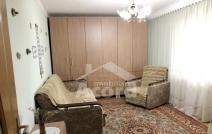 Apartament de închiriat cu 2 camere, Gara