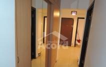 Apartament de închiriat cu 3 camere, Alexandru cel Bun
