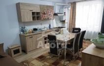 Apartament de închiriat cu 2 camere, Pacurari