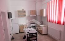 Apartament de închiriat cu 3 camere, Tatarasi