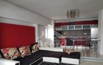 Apartament de vânzare cu 3 camere, Podu Ros