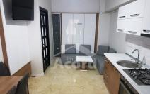 Apartament de închiriat cu 2 camere, Copou