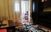 Apartament de vânzare cu 2 camere, Valea Lupului