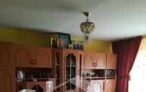 Apartament de vânzare cu o cameră, Piata Nicolina