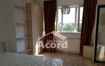 Apartament de închiriat cu o cameră, Targu Cucu