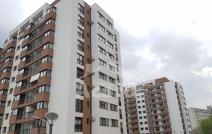 Apartament de închiriat cu 2 camere, Centru