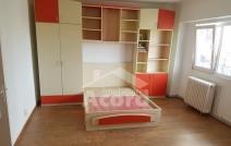 Apartament de vânzare cu o cameră, Lunca Cetatuii