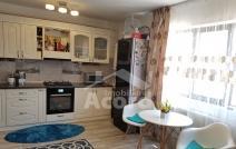 Apartament de vânzare cu 2 camere, Lunca Cetatuii