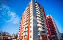 Apartament de închiriat cu 2 camere, Tudor Vladimirescu
